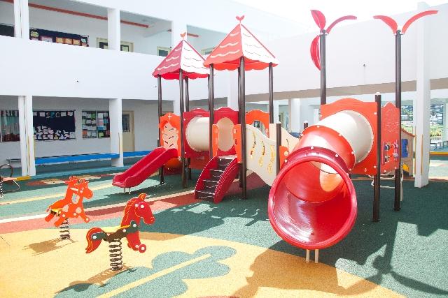 幼稚園の学費滞納