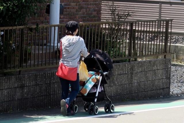 児童扶養手当の差押え